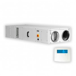 vortice-nrg-600-commercial-heat-recovery-system-bpc-ventilation