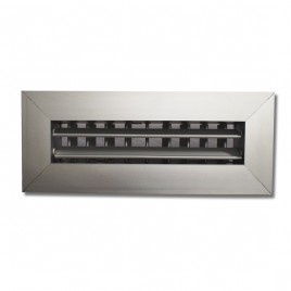 airflow-rectangular-aluminium-wall-air-valve-bpc-ventilation