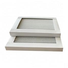 xpelair-natural-air-180-replacement-filters-bpc-ventilation