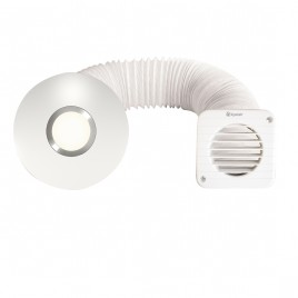 xpelair-simply-silent-shower-fan-with-light-model-bpcventilation