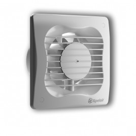 Xpelair-bathroom-fan-VX-150-Fan-bpc-ventilation