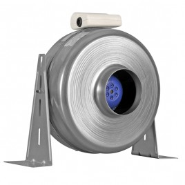 xpelair-xid-centrifugal-metal-inline-fan-range-main-bpcventilation