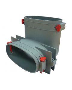 airflow-airflex-90-vertical-elbow-oval-90000247-bpcventilation