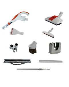 sachvac-cleaning-kit-for-retractable-hose-bpc-ventilation