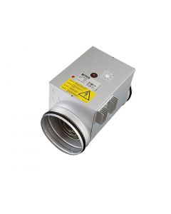 duct-electric-post-heater-bpc-ventilation