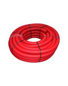 airflow-airflex-50-metre-radial-semi-rigid-ducting-bpc-ventilation