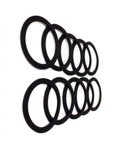 airflow-airflex-round-sealing-ring-9041133-bpcventilation