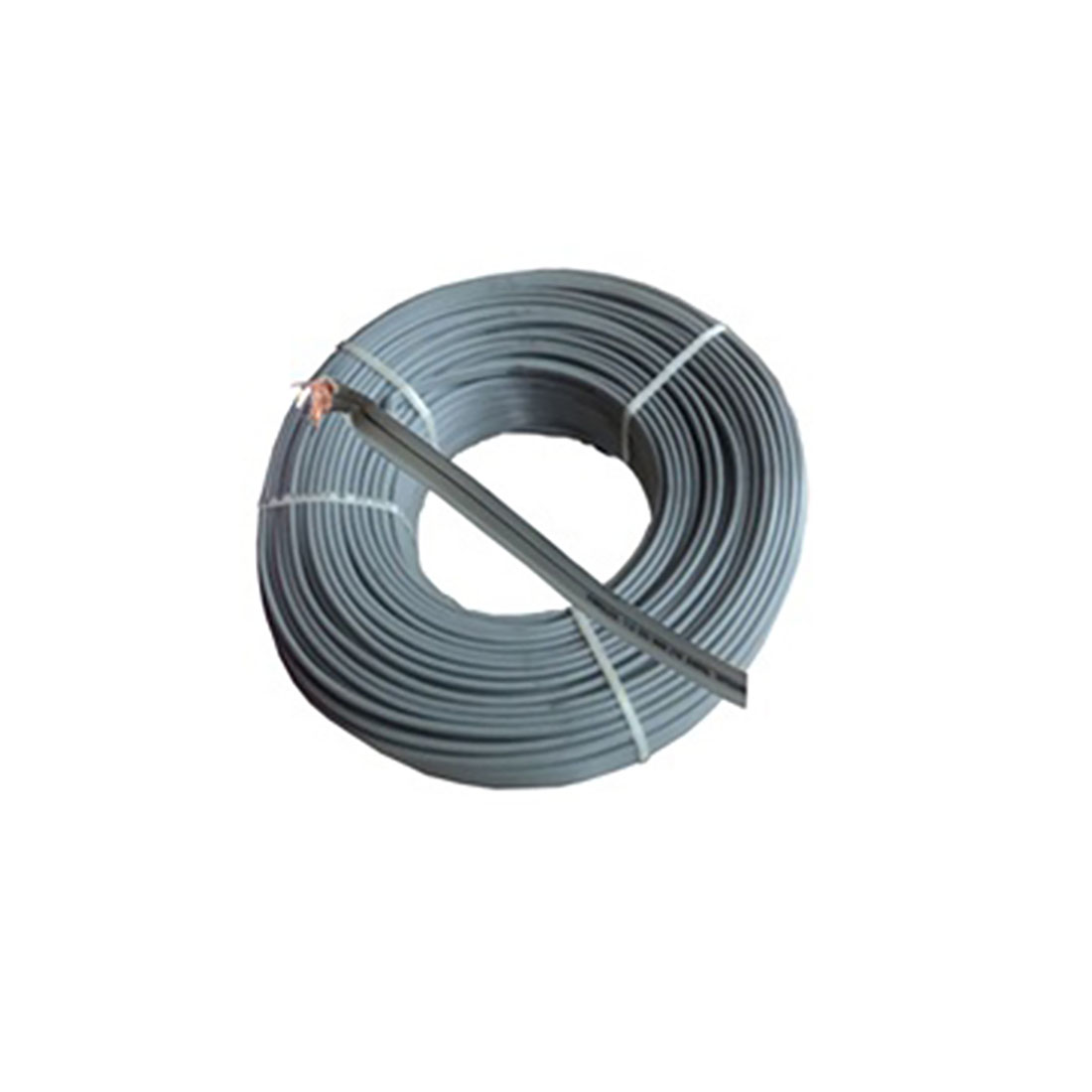 Sachvac Electrical Conduit With 2 X 05 Cables Wiring Cable