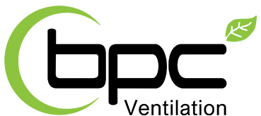 bpc ventilation logo