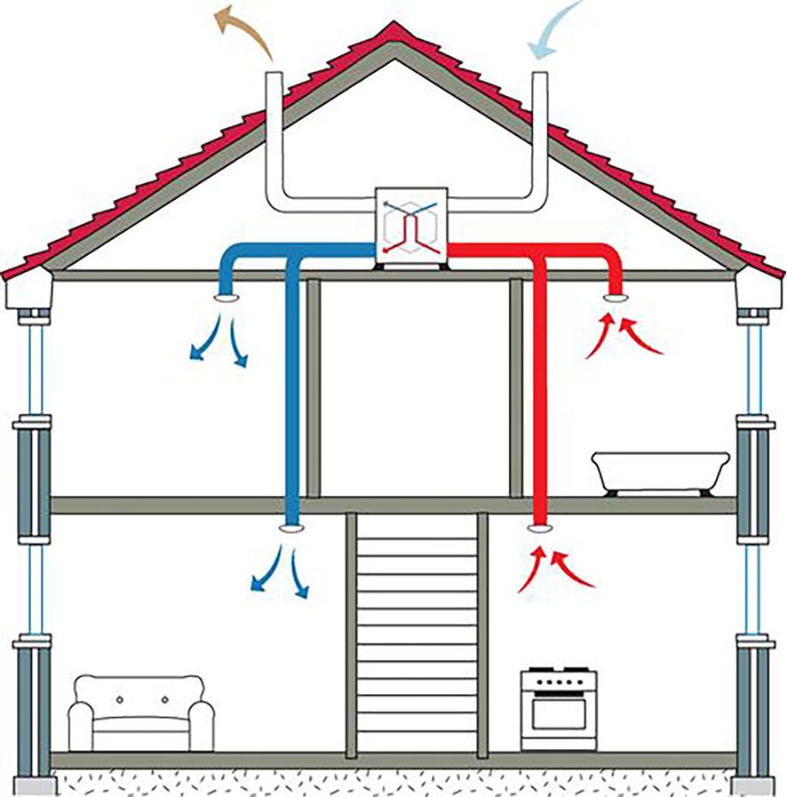 Extractor Fan Wiring Diagram How To Wire Bathroom Fan Uk Youtube