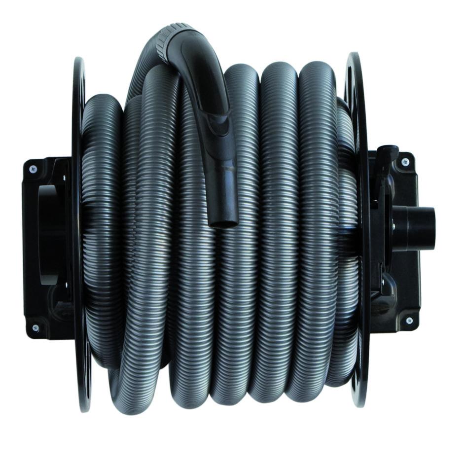 sach hose reel