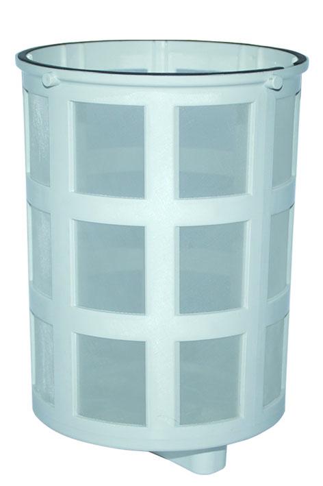 sach Vac Filter