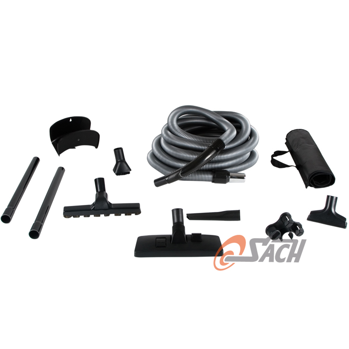 sach eco hose kit