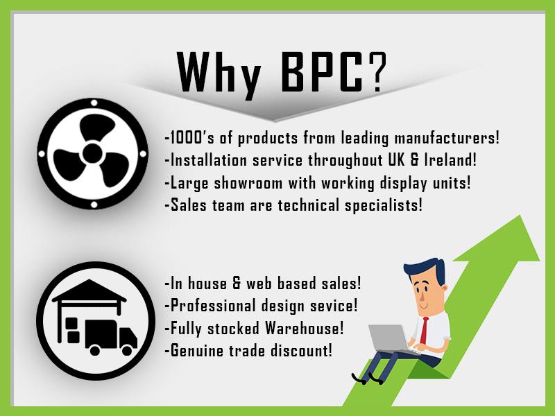 why bpc
