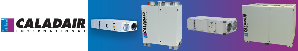 Caladair Products