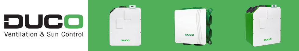 duco products