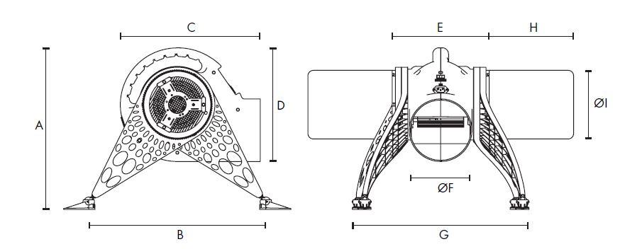 vent-axia-pozidry-pro-dimensions-bpcventilation