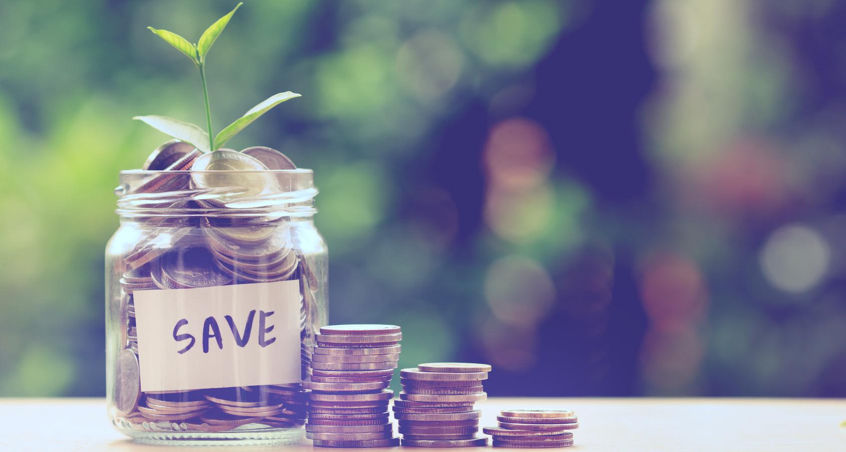 save money with BPC